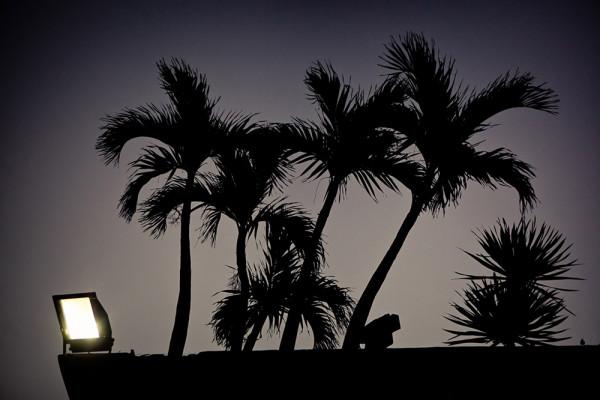 24-photographe-voyage-lifestyle