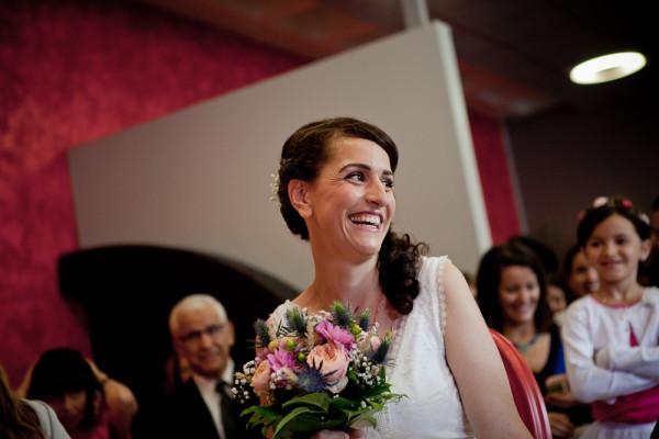 24-reportage-mariage-hauteloire