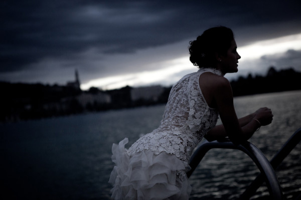 25-annecy-photo-mariage-2011