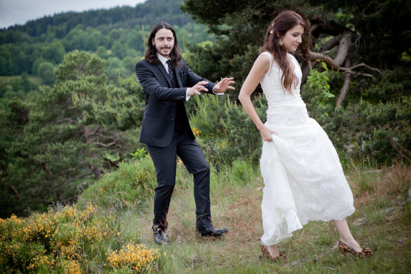 25-mariage-hauteloire-photographie