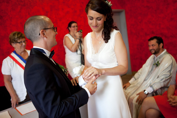 25-reportage-mariage-hauteloire