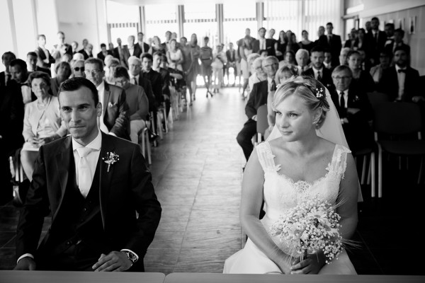 26-annecy-mariage-photographe