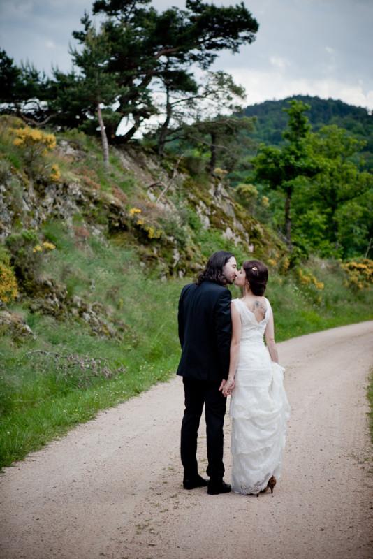 26-mariage-hauteloire-photographie