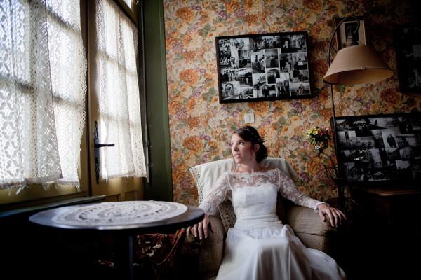 26-photo-mariage-hauteloire