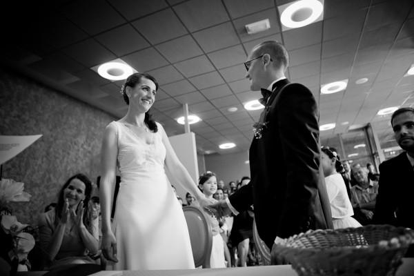 26-reportage-mariage-hauteloire