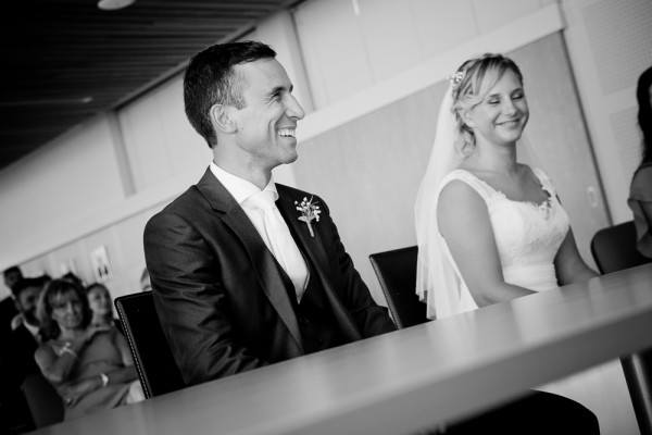 27-annecy-mariage-photographe
