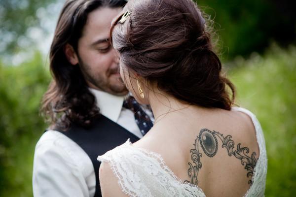 27-mariage-hauteloire-photographie
