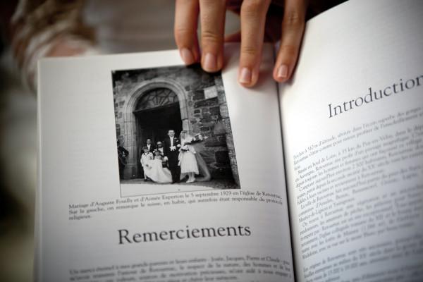 27-photo-mariage-hauteloire