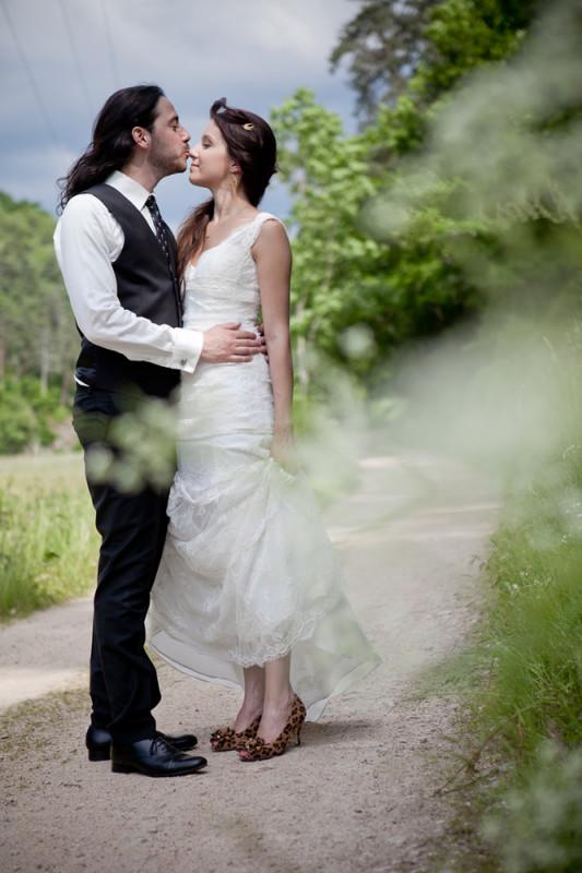 28-mariage-hauteloire-photographie