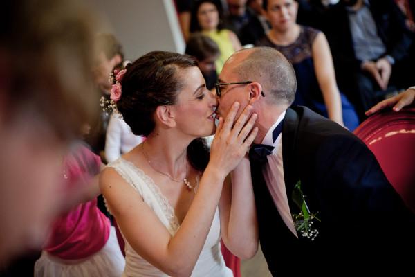 28-reportage-mariage-hauteloire