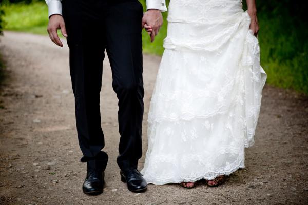 29-mariage-hauteloire-photographie