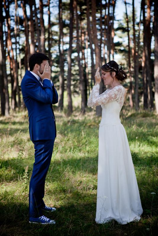 29-photo-mariage-hauteloire