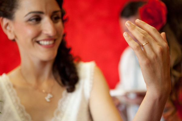 29-reportage-mariage-hauteloire