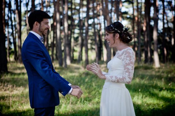 30-photo-mariage-hauteloire