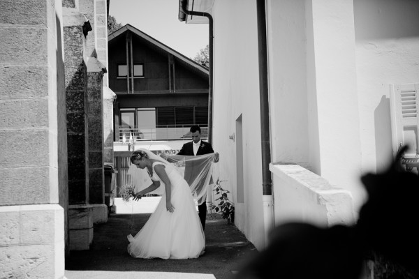 31-annecy-mariage-photographe