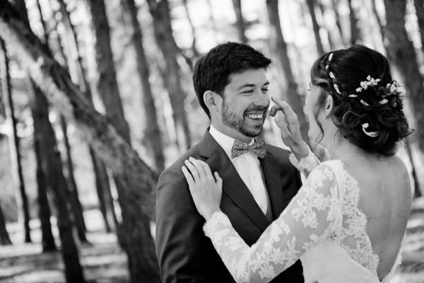 31-photo-mariage-hauteloire