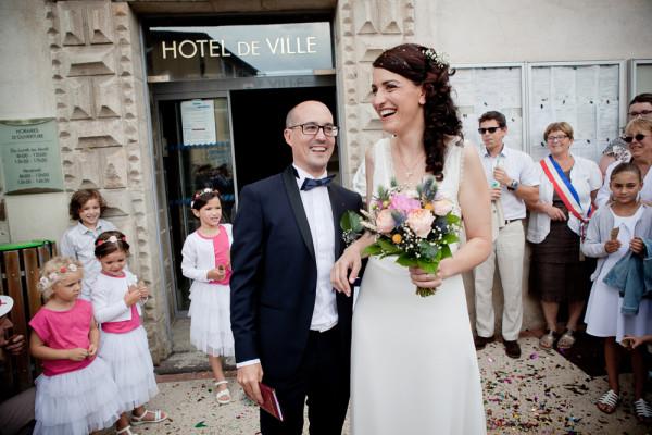 31-reportage-mariage-hauteloire
