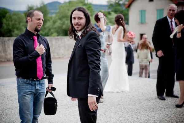 32-mariage-hauteloire-photographie