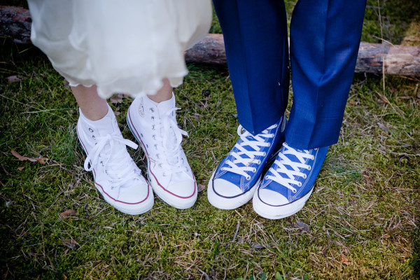 32-photo-mariage-hauteloire