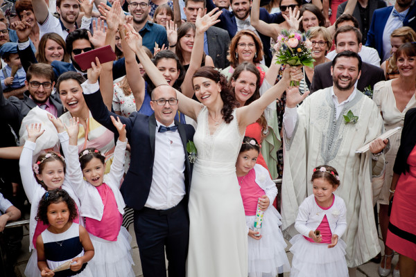 32-reportage-mariage-hauteloire