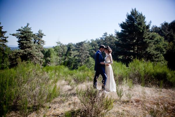 33-photo-mariage-hauteloire