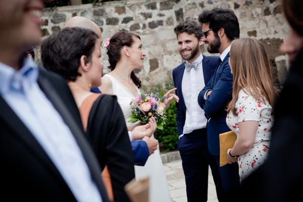 33-reportage-mariage-hauteloire
