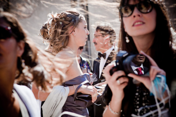 34-annecy-photo-mariage-2011