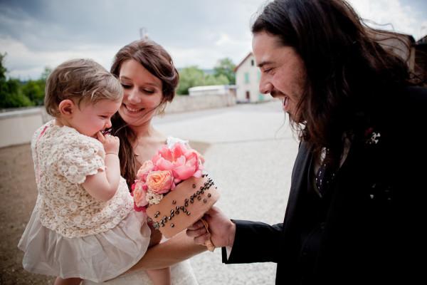 34-mariage-hauteloire-photographie