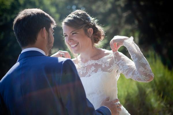 34-photo-mariage-hauteloire