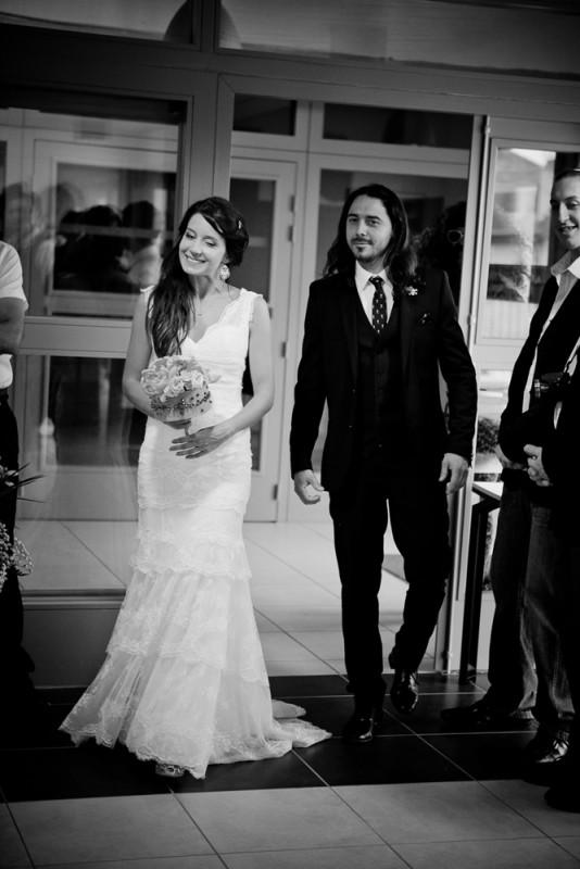 35-mariage-hauteloire-photographie