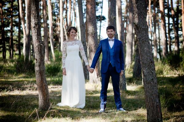 35-photo-mariage-hauteloire