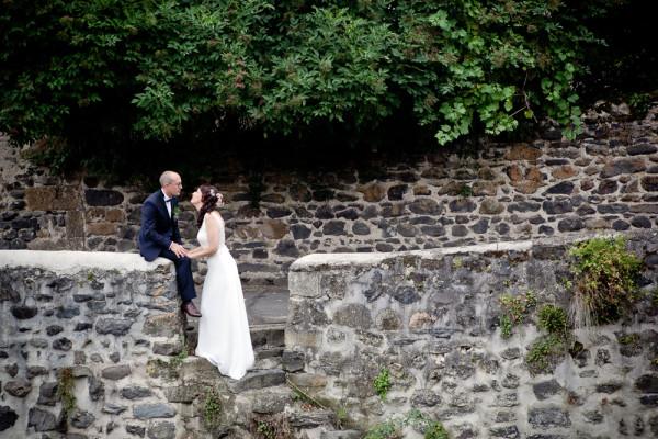 35-reportage-mariage-hauteloire