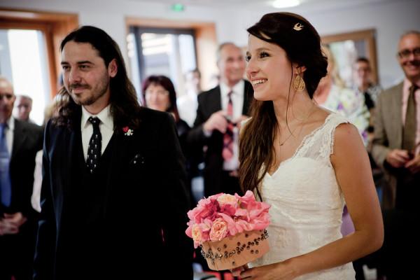 36-mariage-hauteloire-photographie