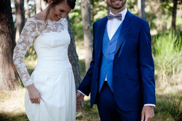 36-photo-mariage-hauteloire