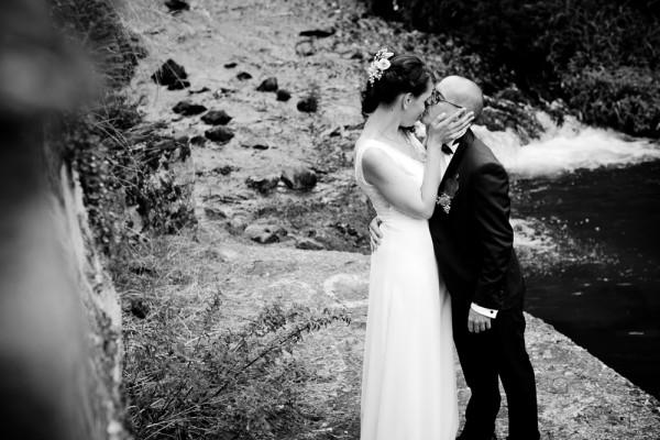 36-reportage-mariage-hauteloire
