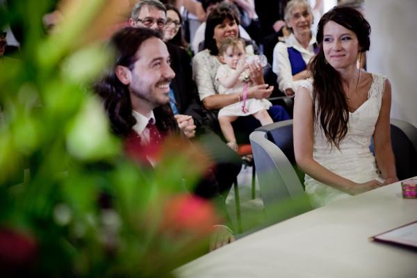 37-mariage-hauteloire-photographie