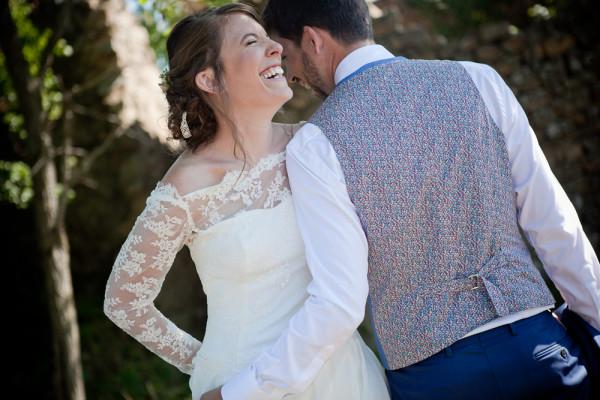 37-photo-mariage-hauteloire