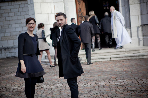 37-reportage-mariage-annecy