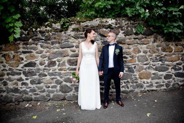 37-reportage-mariage-hauteloire