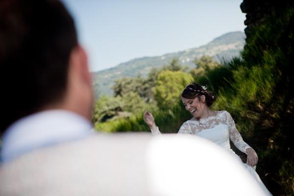 38-photo-mariage-hauteloire