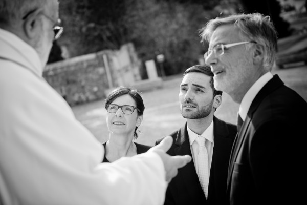 38-reportage-mariage-annecy