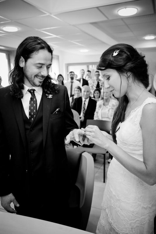 39-mariage-hauteloire-photographie