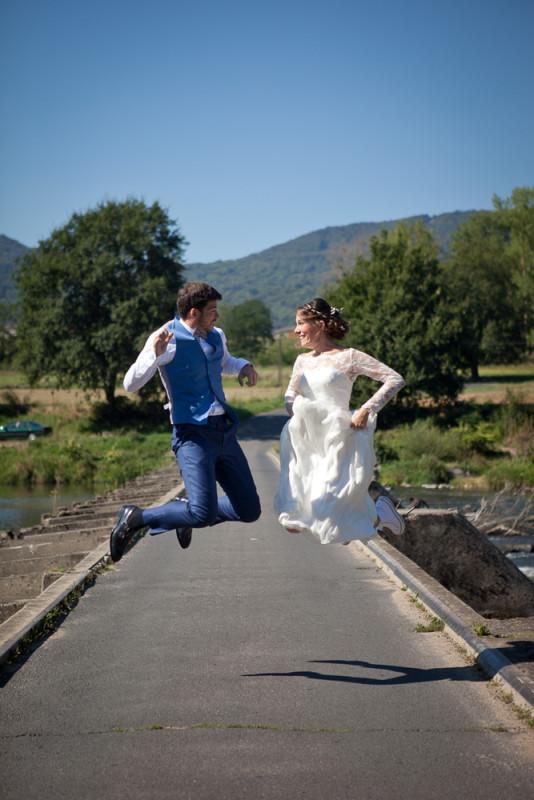 39-photo-mariage-hauteloire
