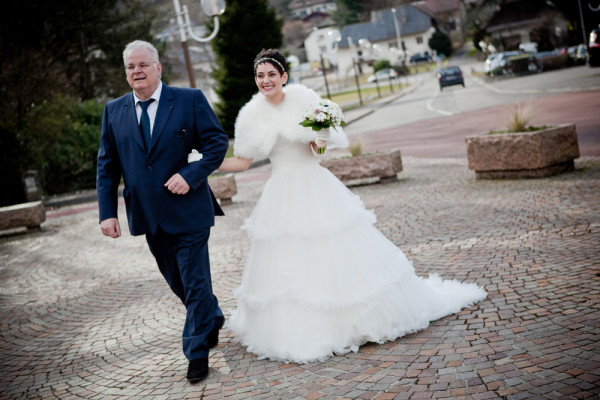 39-reportage-mariage-annecy