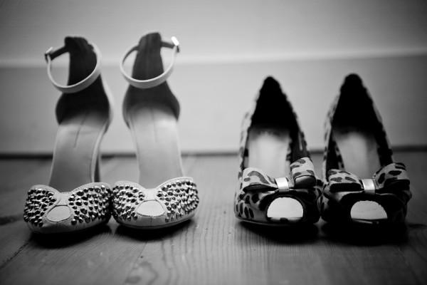 4-mariage-hauteloire-photographie