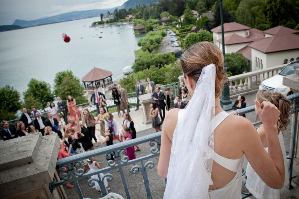 40-annecy-photo-mariage-2011
