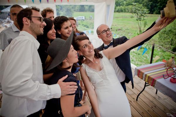 40-reportage-mariage-hauteloire