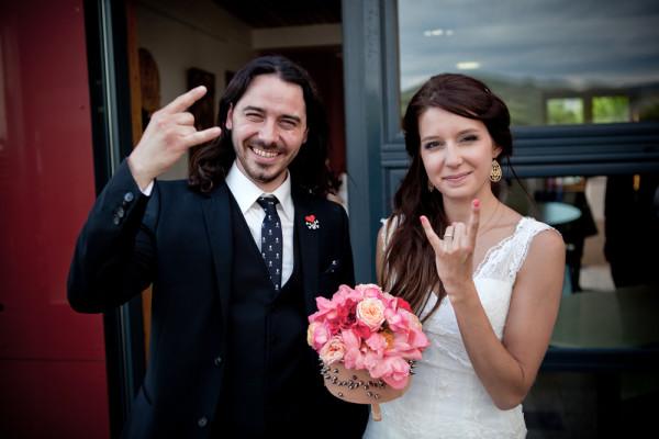 41-mariage-hauteloire-photographie