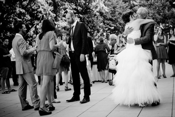 43-annecy-photo-mariage-2011