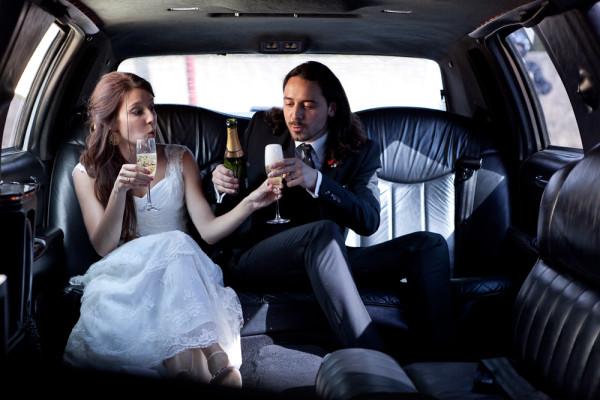 43-mariage-hauteloire-photographie